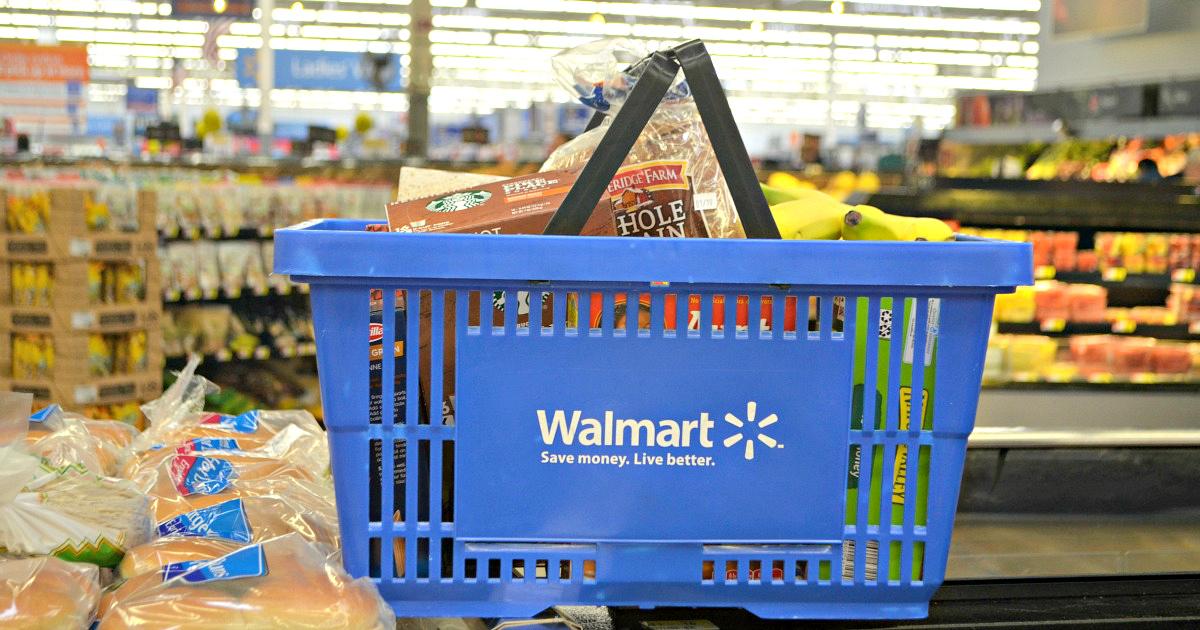 Nike Compensation/Benefits VP Joins Walmart