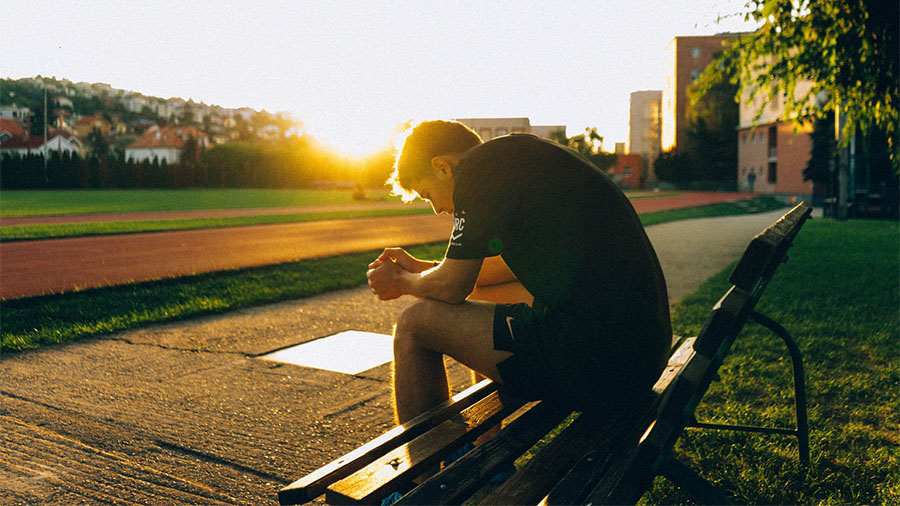 Study Examines Effects Of COVID-19 On Youth Athletes
