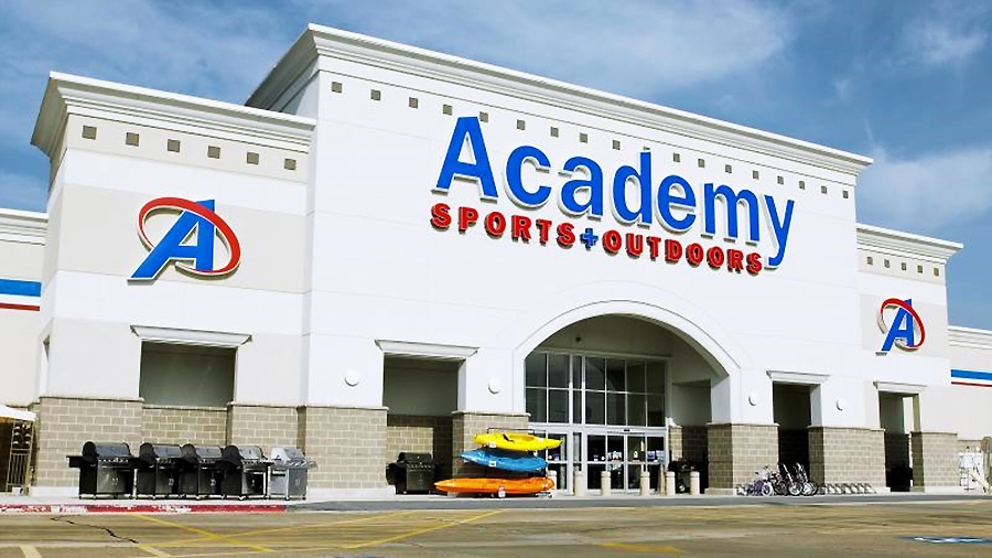 Inside The Call: Academy Sports Boosts Outlook As Sales Momentum Continues