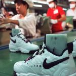 Nike Downgraded On Rising Supply Concerns