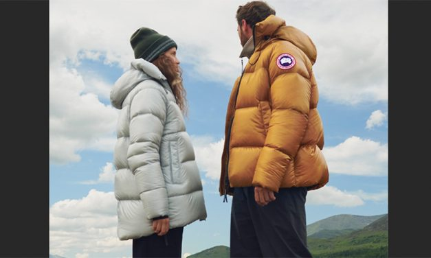 Canada Goose Establishes Automatic Share Purchase Plan