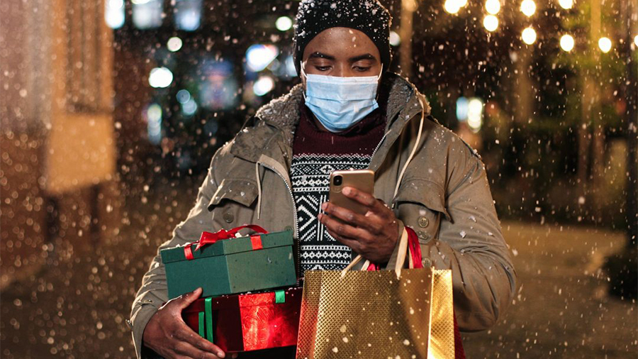 Deloitte: Holiday Retail Sales Expected to Increase 7-9 Percent