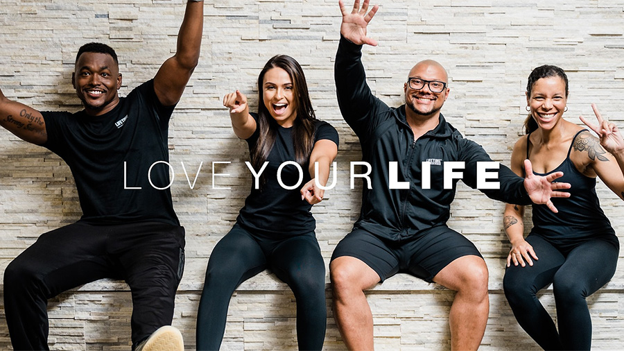 Life Time's Debt Ratings Upgraded Following IPO