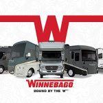 Winnebago Industries Sets Stock Buyback Program