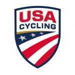 Bob Stapleton Steps Down As Chairman From USA Cycling Board