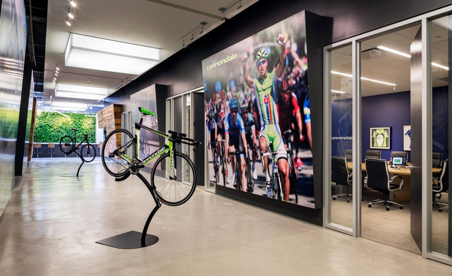 Dorel To Sell Cycling Segment To Pon Holdings