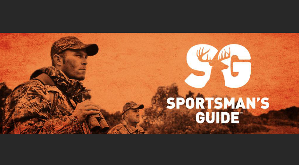 Sportsman's Guide And The Golf Warehouse Sold To PE Firm
