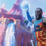 Nike Invests In LeBron James' SpringHill Company
