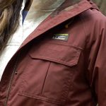 L.L. Bean Seeing Back Orders Grow Amid Supply Chain Strains