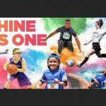 Zappos.com To Sponsor 2022 Special Olympics USA Games