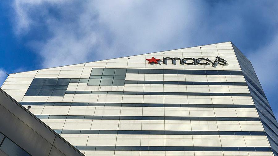 Macy's Appoints Board Members
