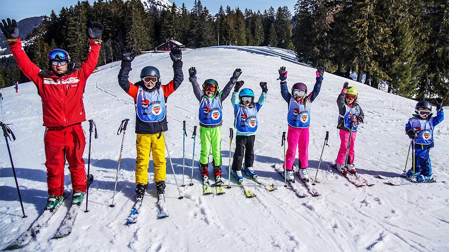 Cardo Systems Offers Packtalk Ski System For 2021/22 Winter Season