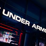 Under Armour Appoints Chief Consumer Officer