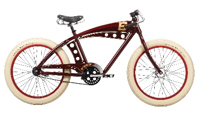 RECALL:  200 Felt Cruiser Bikes