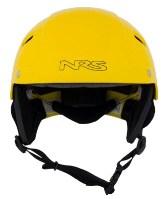 RECALL: 3,300 NRS Chaos Side Cut Helmets