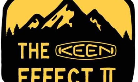 Keen Announces Keen Effect Grants