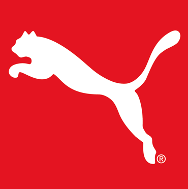 Jochen Zeitz to Head PPR's Sports and Lifestyle Unit, New CEO Sought for Puma