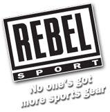 Briscoe Group Reports Strong Growth at Rebel Sport