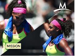 Mission Athletecare Raises $35 Million