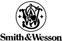 Smith and Wesson Ups Guidance After Q2 Surprise