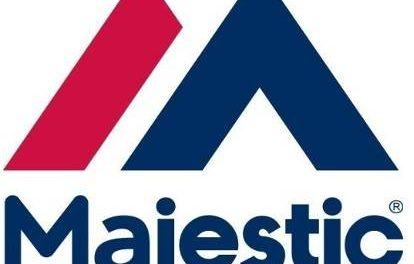 Majestic Athletic Extends MLB Sponsorship Deal