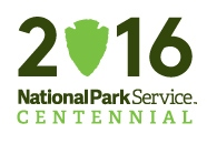 National Park Service Celebrates 98th Birthday