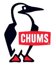 Chums Names D'Acquisto as National Sales Manager