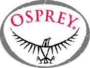 Osprey Packs Announces New Hires