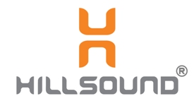 Hillsound Adds Sagar Outdoor to Sales Force
