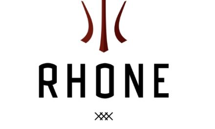 Rhone Closes $5 Million Series A Round