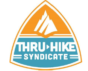 Vasque's Thru-Hike Syndicate Adds the CDT in 2016