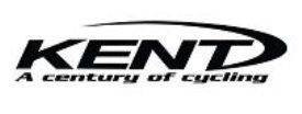 Kent International Acquires Canadian Counterpart