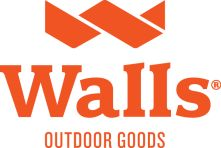 Walls Brands Hires Backbone Media to Help With Repositioning