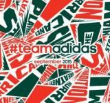 Adidas Secures 12-Year Deal With  University of Miami