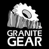 Granite Gear Adds Hartford Sales Group in Southwest