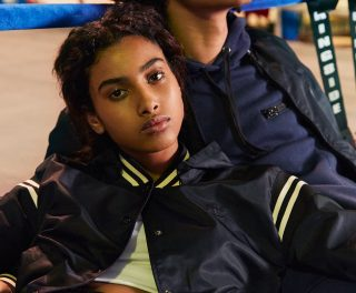 Champion Athleticwear Partners with Urban Outfitters on Collection