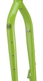 RECALL: 2,500 Salsa Cycles Bearpaw Forks