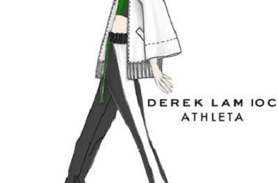 Athleta to Launch Fall Colection with Derek Lam 10 Crosby