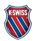 K-Swiss Launches Skate Program
