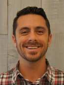 Horny Toad Promotes Duron to National Sales Manager