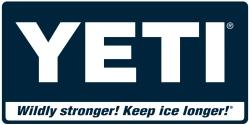 Yeti Coolers Taps Vista Outdoor Exec as New CEO