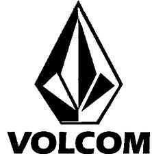 Volcom's Q1 Sales Climb 13 Percent