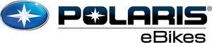 EVantage Selects UK Distributor for Polaris e-Bikes