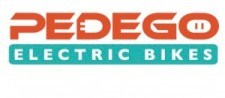 Pedego Recalling Some E-Bike Batteries