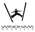 New York Resort Opens Mountain Biking Park
