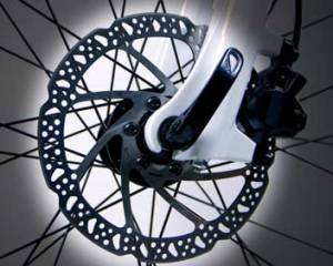 Quick Release Issue Prompts 17 Brands to Recall 1.3 Million Bikes