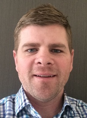 POC Taps Barnes to Head North American Sales