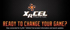 XRCEL Adds USA BMX Pro Justin Posey as Brand Ambassador