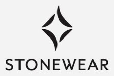 Stonewear Hires Treehouse Communications