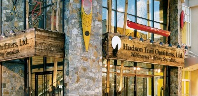 Hudson Trail Outfitters to Close its Doors